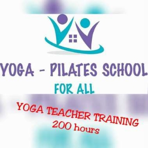 YOGA TEACHER TRAINING 200h_thumb