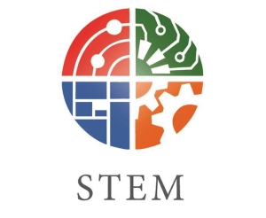stem_training_thumb