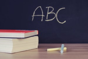 abc-alphabet-blackboard_thumb