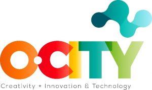 ocity_logo