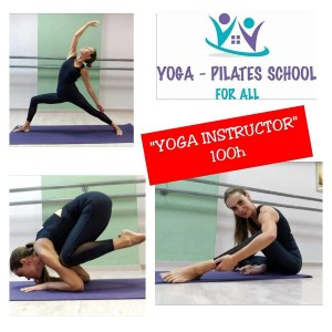yoga_instructor_thumb