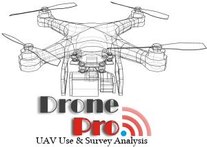 DronePro300x200