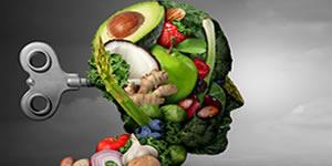 Διατροφή_ψυχικη_υγεία_300