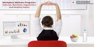 4165.0139_Workplace Wellness Programs..._Photo_Gerodimos_300x150